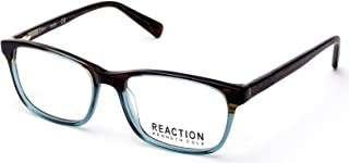 Eyeglasses Kenneth Cole Reaction KC 0798 092 Blue/Other