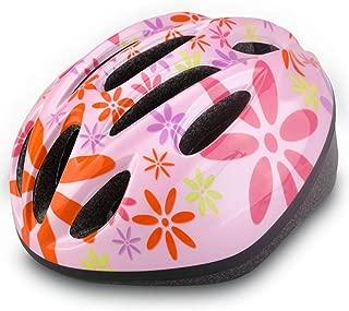 Best airbrush bicycle helmet Reviews