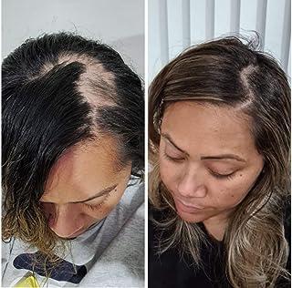 NU Skin® - Shampoo Nutriol da 125ml