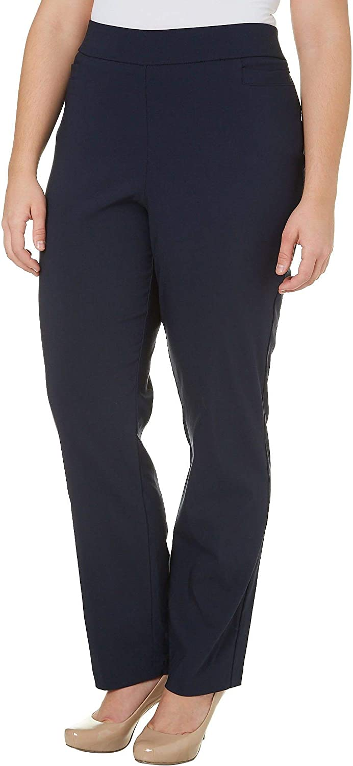 Coral Bay womens Straight
