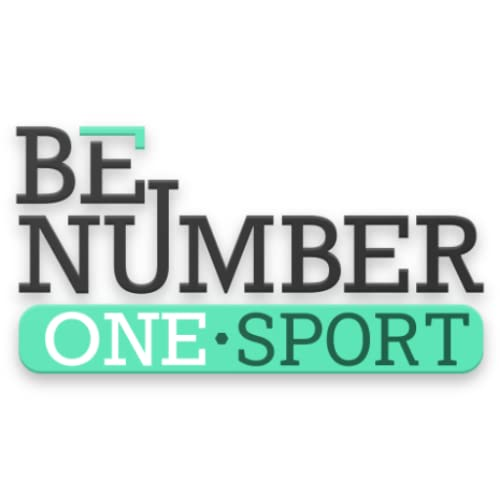 Be Number One Sport