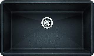 Best blanco anthracite undermount kitchen sink Reviews