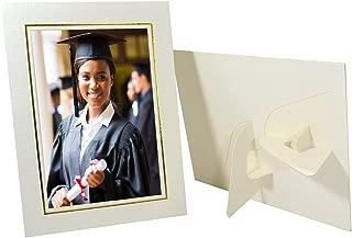 cardboard photo frames 5x7