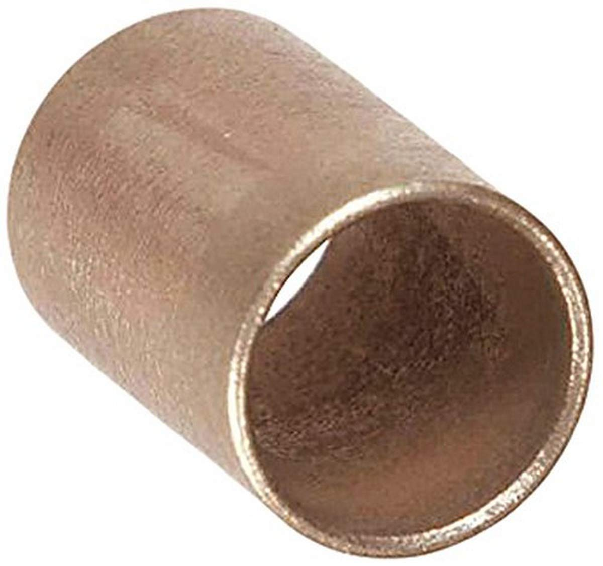 Item Courier shipping free shipping # 601178 Oilube Powdered Bronze SAE841 Bearin Metal Ranking TOP12 Sleeve