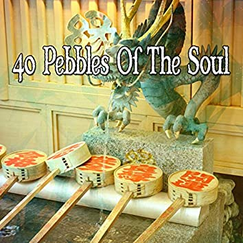 40 Pebbles Of The Soul