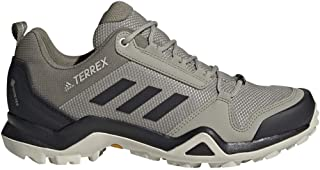 adidas Outdoor Women's Terrex AX3 GTX