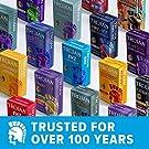 Trojan Her Pleasure Sensations Lubricated Condoms - 12 Count (Packaging May Vary) #3