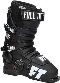 Best 2019 full tilt boots Reviews