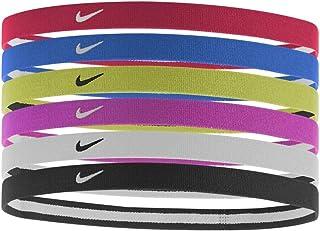 Swoosh Sport Headbands