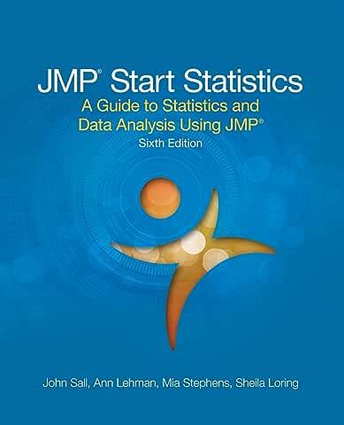 JMP 0001302350/
