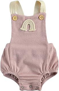بدلة لعب رياضية مزودة بغطاء للرأس من الوليد مطبوع عليها (اللون: وردي، مقاس الأطفال: 18M)