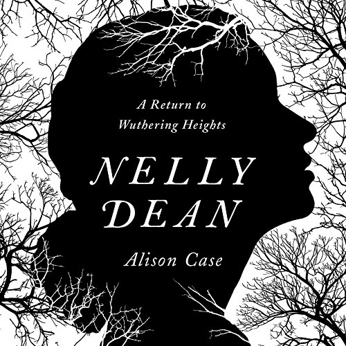 Nelly Dean cover art