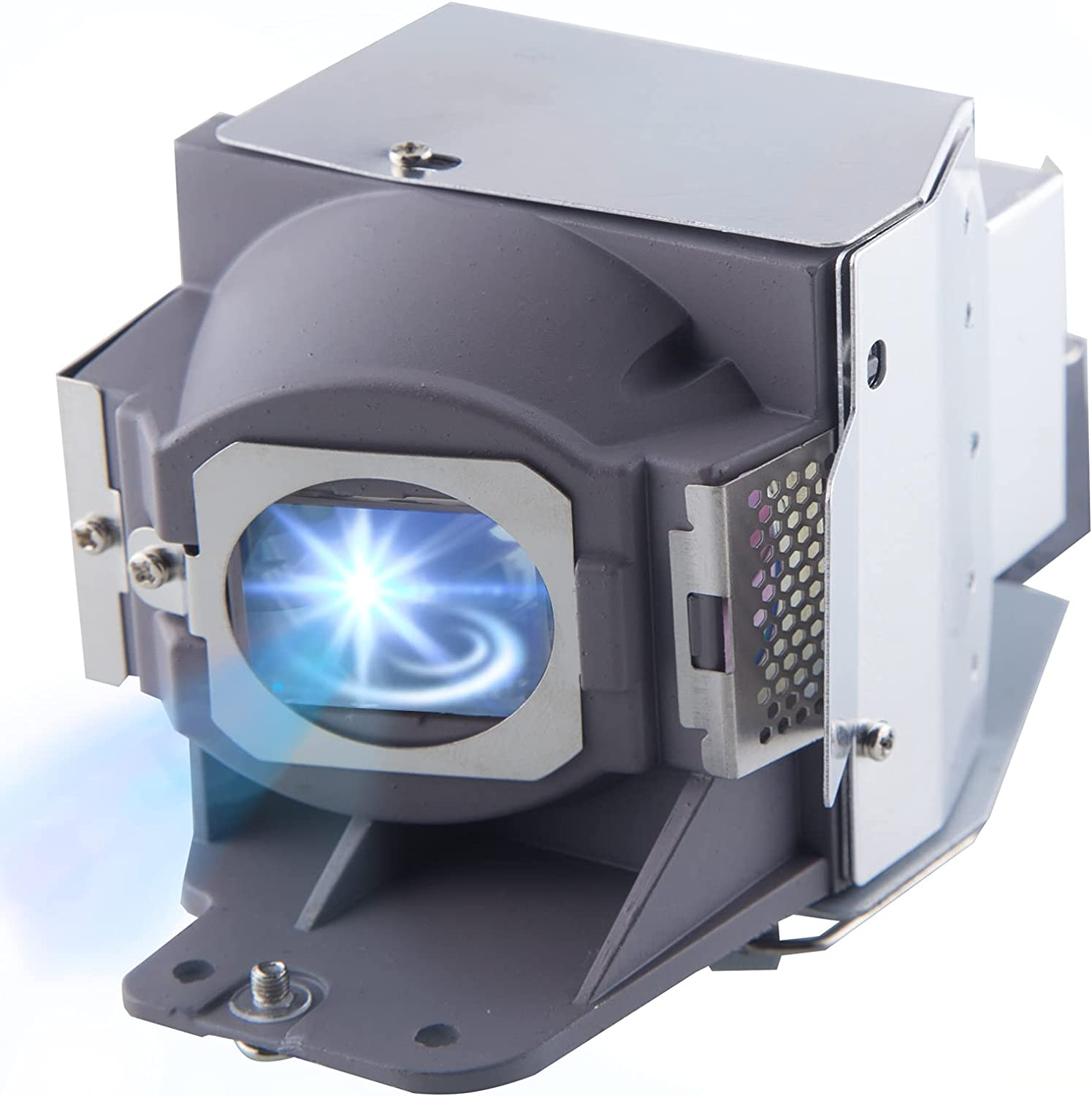 W1070/ 5J.J7L05.001 Replacement Projector Lamp with Housing for BENQ W1070 W1080ST HT1075 HT1085ST Projectors