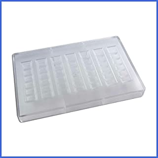 Best mold sample testing Reviews