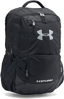 Under Armour Hustle 2.0 Backpack
