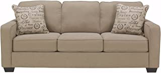 Best chicago fabric sofa bed Reviews