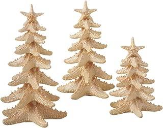 starfish tee