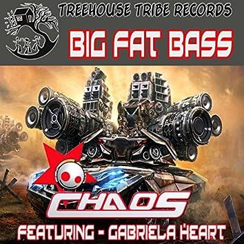 Big Fat Bass