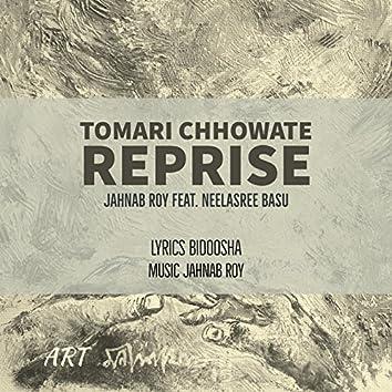 Tomari Chhowate Reprise (feat. Neelasree Basu)