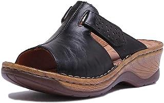 09ff4dca75407 Amazon.co.uk: Josef Seibel - Clogs & Mules / Women's Shoes: Shoes & Bags