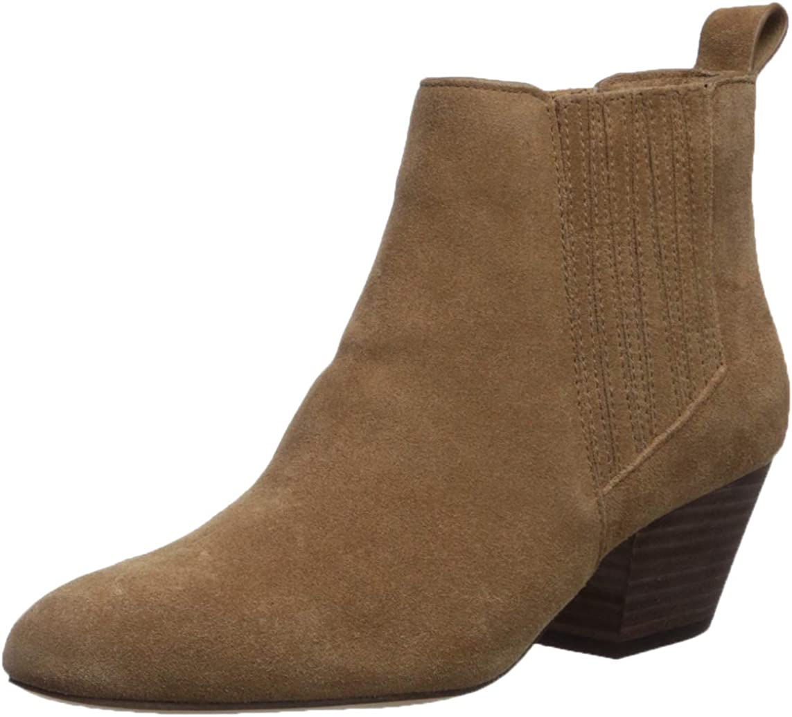 Splendid Women's Henley Clearance SALE! Limited time! Ankle Max 74% OFF Boot