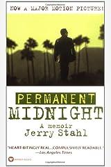Permanent Midnight: A Memoir Mass Market Paperback