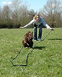 Clix Mehrzweck-Hundepfeife - 5