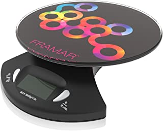 Best most precise scale in the world Reviews