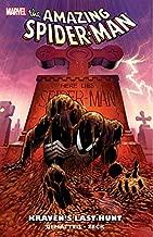 Spider-Man: Kraven's Last Hunt: Kraven's Last Hunt Premiere