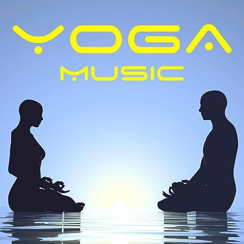 Hatha Yoga (Quiet Birds in the Woods) by Guru Jaggi on ...