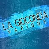La Gioconda, Act I: 'Enzo Grimaldo, Principe Di Santafior...Pensi A Madonna Laura'