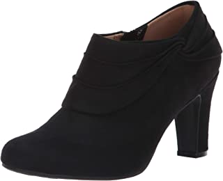 Women's Corie Ankle Boot