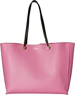 Furla Eden Medium Tote