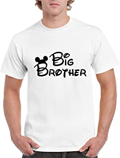 Best big mens funny t shirts Reviews