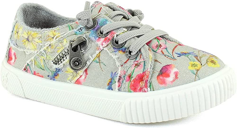 Blowfish Malibu Discount is also underway Unisex-Child Fruit-t Sneaker Fresno Mall