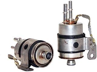 مرشحات WIX - فلتر الوقود 33737 (شامل المنتج)، عبوة من 1