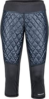 marmot sweatpants