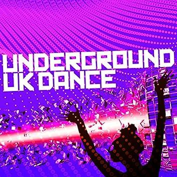 Underground Uk Dance