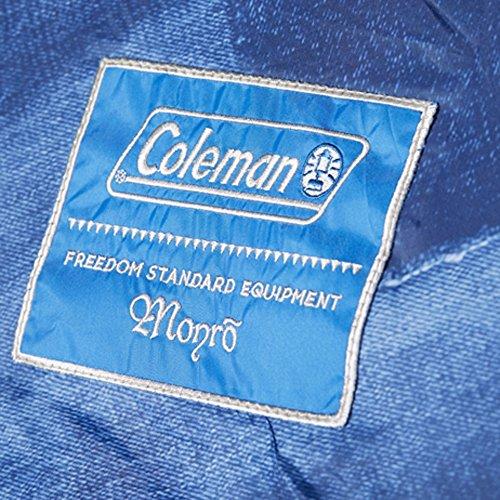 コールマン(Coleman)テントILタフワイドドームIV3002000030326