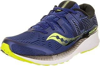 Saucony Ride Iso Men's Running Shoes