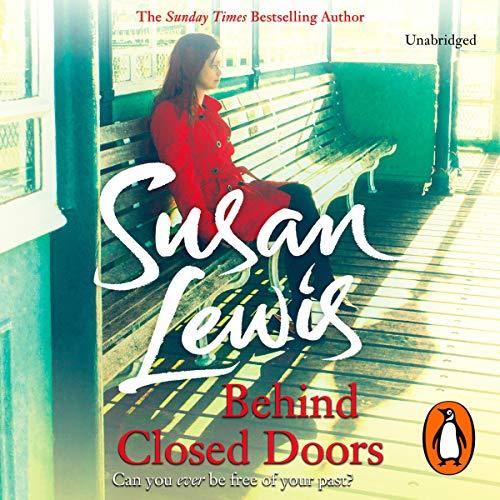 Behind Closed Doors cover art