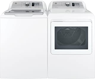 Best ge washer gtw685bslws Reviews
