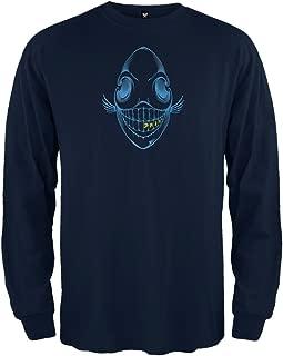 old phish t shirts