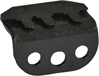 KNIPEX 97 59 14 定位器 适用于 97 52 14