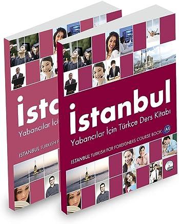 Amazon com: Turkish: Books