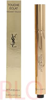 Yves Saint Laurent Radiant Touch/Touche Eclat - #2.5 Luminous Vanilla 2.5ml/0.1oz