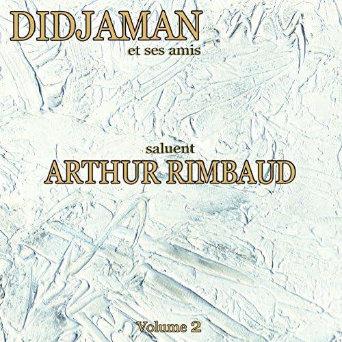 Didjaman