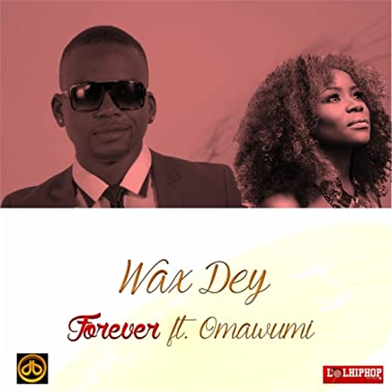 download wax dey non non