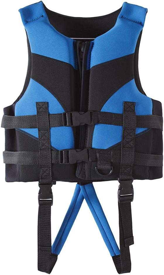 ZBRO Life Jacket for Kids Swimming Float Floa Girls New arrival Save money Boys