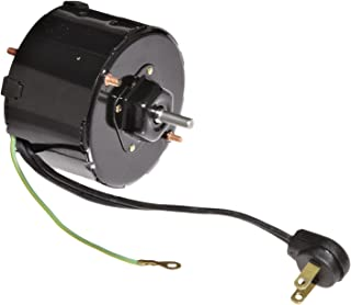 Dayton 5FTT3 Vibrator Motor